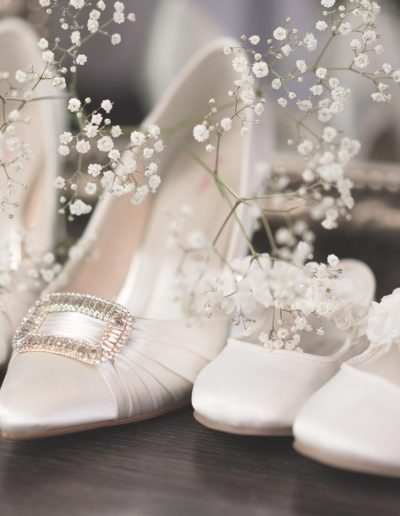 Wedding Event Photography Decorations beautiful (1)